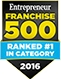 franchise_500_2016_ranked_#1_in_category
